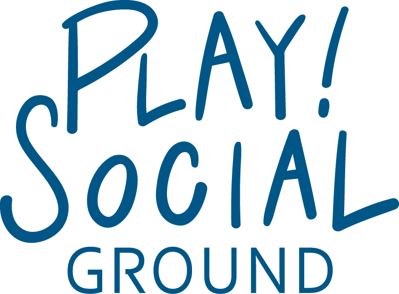 PlaySocial Ground