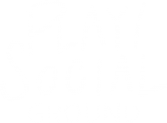 PLAY SOCIAL GROUP
